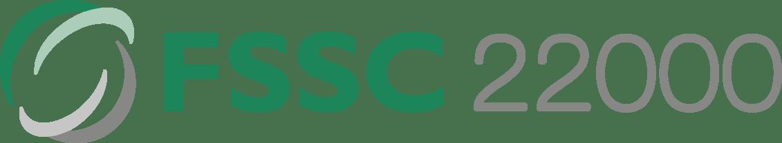 Rotoflex certificada con la FSSC 22000