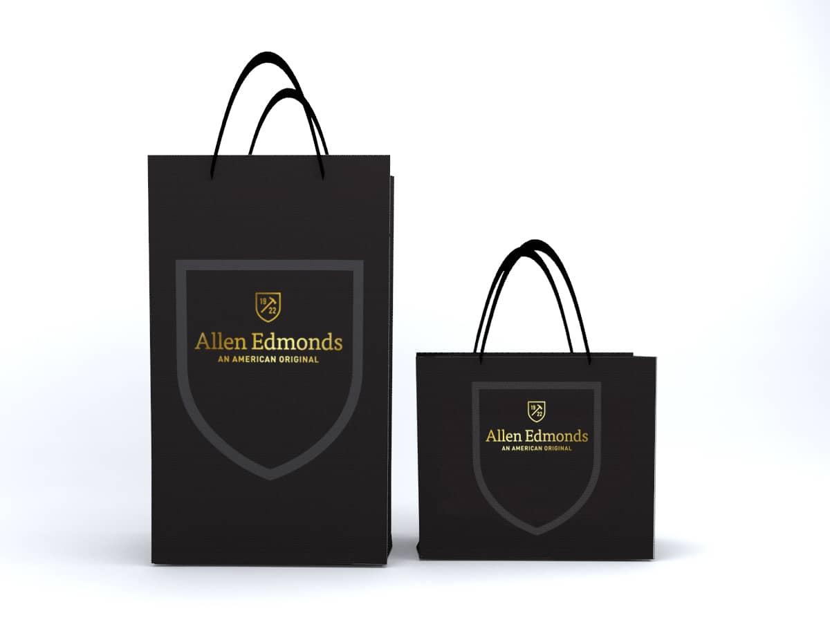 Bags / Premium